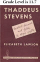 Thaddeus Stevens: Militant democrat and fighter for Negro rights