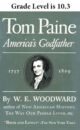 Image of Tom Paine on book cover